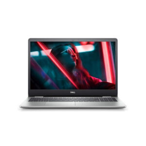 Dell Inspiron 5593 Ci5 10th 8GB 256GB 15.6 2GB GPU