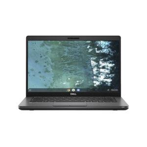 Dell Latitude 5400 Ci5 8th Gen 8GB 128GB SSD 14″