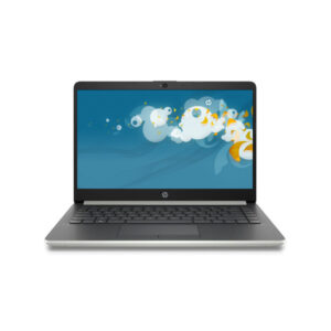 HP 14 CK016TU Ci3 8th 4GB 256GB 14 Win10