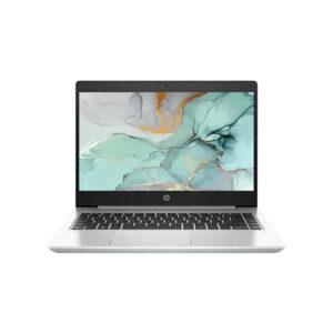 HP Probook 440 G7 Ci3 10th 4GB 1TB 14