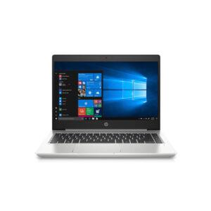 HP Probook 440 G7 Ci5 10th 8GB 1TB 256GB 14