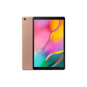 Samsung Tab A T510 10.1