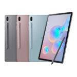 Samsung-Tab-A-T860-10-3
