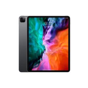 Apple iPad Pro 12.9 4th Generation