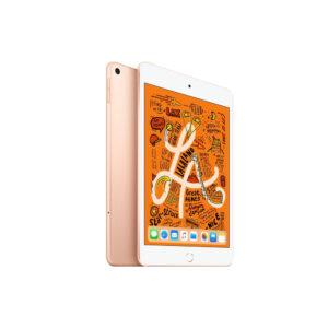 Apple iPad Mini 5 64GB WiFi