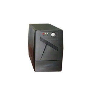 Kotohira 600VA Line Interactive UPS