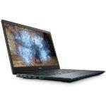 Dell G3 3500 Ci7 10th 8GB 512GB 15.6 Win10 4GB GPU3