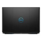 Dell G3 3500 Ci7 10th 8GB 512GB 15.6 Win10 4GB GPU4
