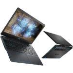 Dell G3 3500 Ci7 10th 8GB 512GB 15.6 Win10 4GB GPU5