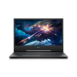 Dell G7 7590 Ci7 9th 8GB 1TB 128GB 15.6 Win10 6GB GPU