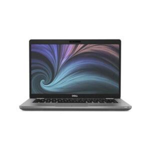 Dell Latitude E5410 Ci7 10th 8GB 256GB 14