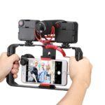 4. Ulanzi 2nd Generation Smartphone Video Handle
