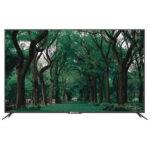 MultyNet-65QA7-65″-android-TV