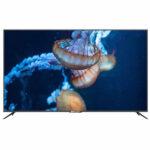 MultyNet-75QA7-75″Android-TV