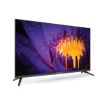 Multynet-32-Inch-HD-Smart-LED-TV-32SU7-1
