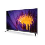 Multynet-32-Inch-HD-Smart-LED-TV-32SU7-2