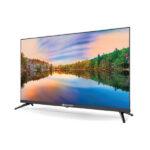 Multynet-32-Inch-HD-Smart-LED-TV32NX7-1