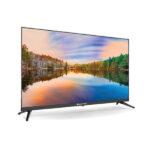 Multynet-32-Inch-HD-Smart-LED-TV32NX7-2