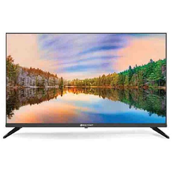 MultyNet HD LED TV 32 Inch