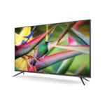 Multynet-43-Inch-HD-Smart-LED-TV-43SU7-1