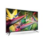 Multynet-43-Inch-HD-Smart-LED-TV-43SU7-2