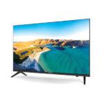 Multynet-43NX7-43-Inch-HD-Smart-LED-TV-1