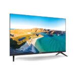 Multynet-43NX7-43-Inch-HD-Smart-LED-TV-2