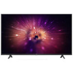 TCL-43-Inch-P615-UHD-Smart-Android-TV