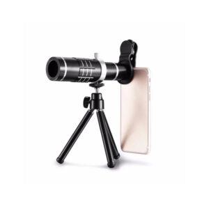Mobile Telescope Lens 26X