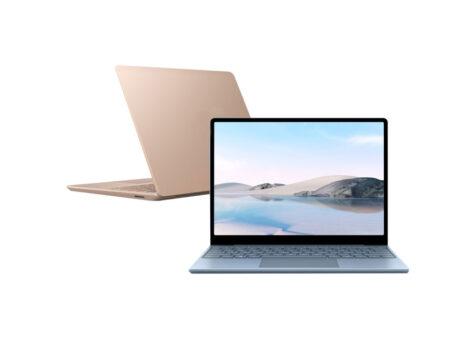 Best Dell Laptops Under 60000