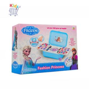 Frozen Fashion Princess