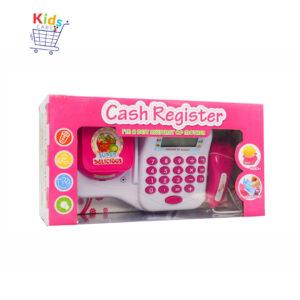 Cash register toy price in Pakistan