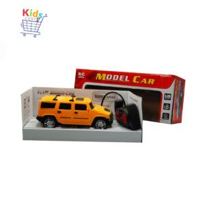 Baby remote control car price
