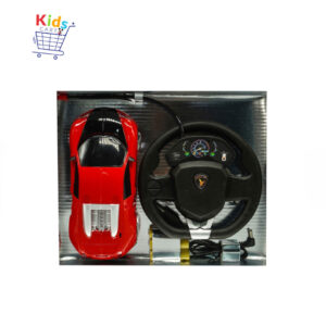 Speed Battle Car RC price