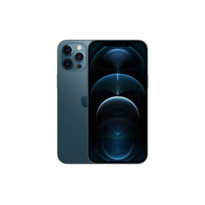 New Apple iPhone 12 pro max (256gb) details