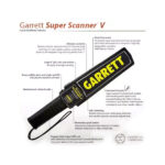 Garrett-Super-Scanner-Metal-Detector2