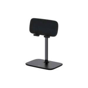 Baseus Indoorsy Youth Tablet Desk Stand