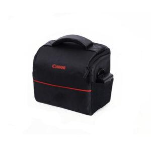 Canon-camera-bag-price-in-Pakistan