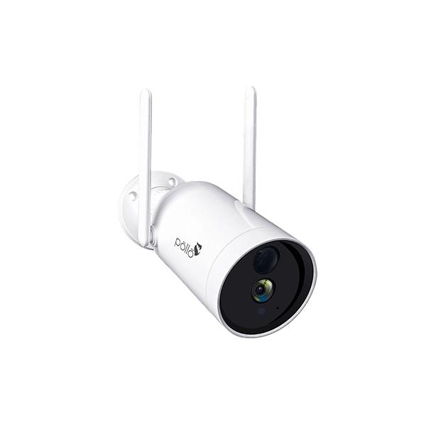best wireless security camera 2021