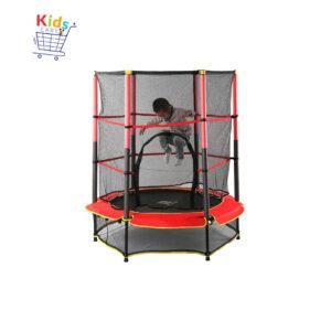 Plum 10ft trampoline jumping mat