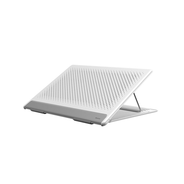 Mesh Portable Laptop Stand