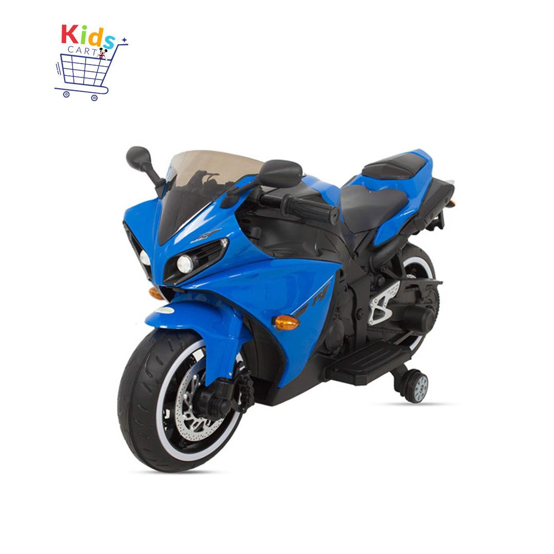 Electric Bike R1 For Kids