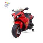 Electric-Bike-R1-For-Kids1