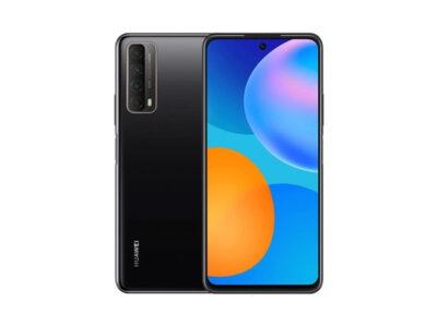 Huawei Y7a 4 128