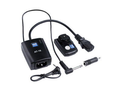 Godox Wireless Radio Flash Trigger