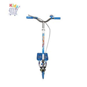 3-wheels-y-fliker-wiggle-scooter