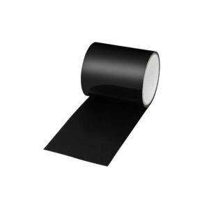 Super Strong Waterproof Flex Tape