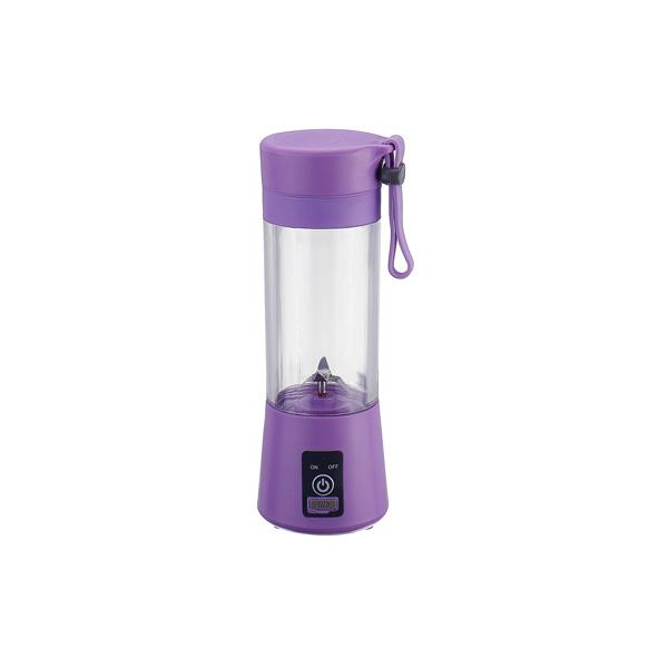 Rechargeable Battery Juice Blender