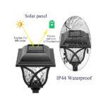 Six-Pack-Solar-Light3