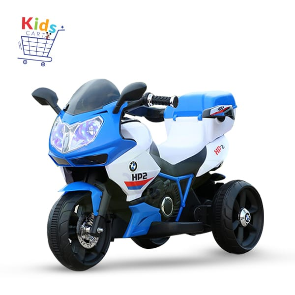 HP2 Bike for Kids